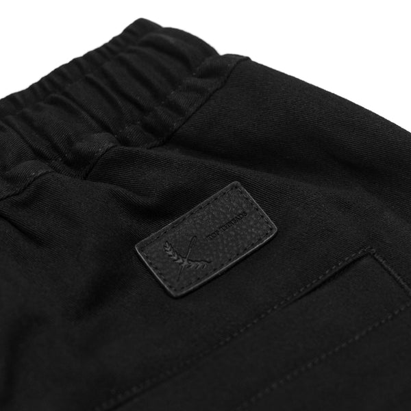 Project Slim Joggers