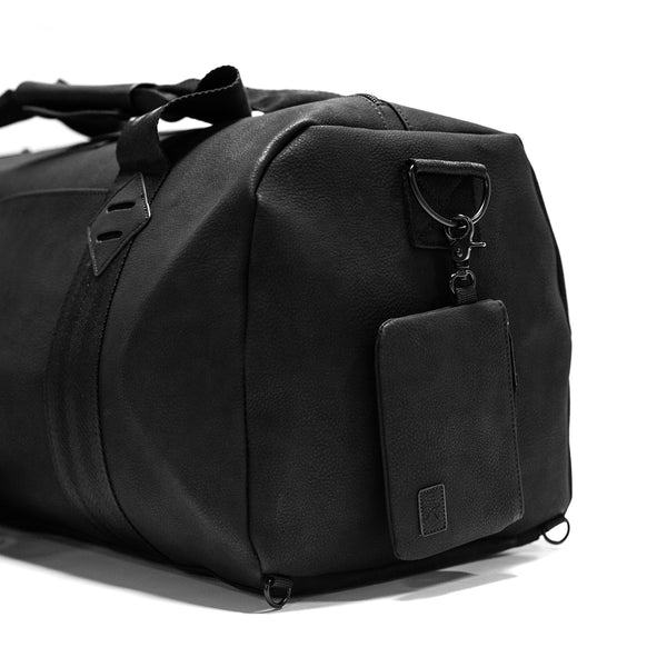 Phantom Duffel Bag