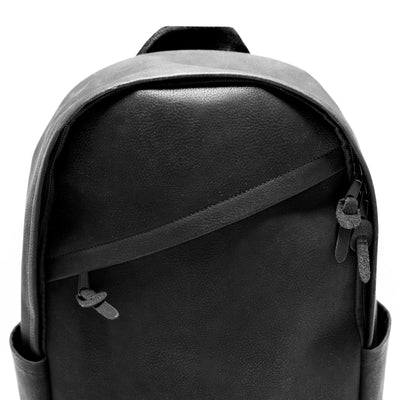 Phantom Backpack