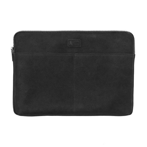 Phantom Laptop Case