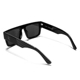 Carbon Phantom Sunglasses