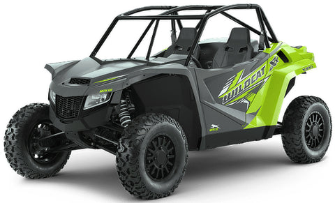 Arctic Cat Parts And Accessories