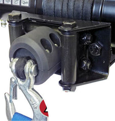 KFI-WINCH SPLIT CABLE HOOK STOPPER pn# ATV-SCHS - planetrzr.com