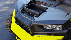 Axiom Cargo Box for RZR 900 S 1000