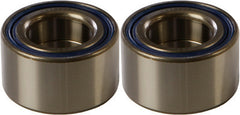 ALL BALLS-WHEEL BEARING/SEAL KIT/RZR 800/RZR 570 - planetrzr.com