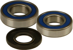 ALL BALLS-WHEEL BEARING/SEAL KIT/RZR 170 - planetrzr.com