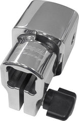 MODQUAD-GRAB HANDLE ANTI-RATTLE LOCK (POLISHED) pn# RZR-OS-AR-1K - planetrzr.com