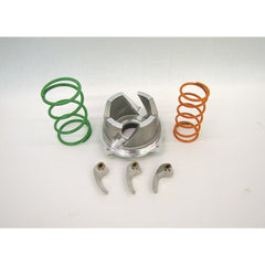 High Lifter-Outlaw Clutch Kit for Polaris RZR 900 XP 4x4 (2011) - planetrzr.com