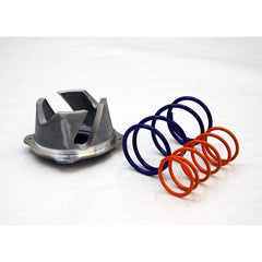 High Lifter-Outlaw Super Duty Extreme Clutch Kit for Polaris RZR 900 XP 4x4 (2011) - planetrzr.com
