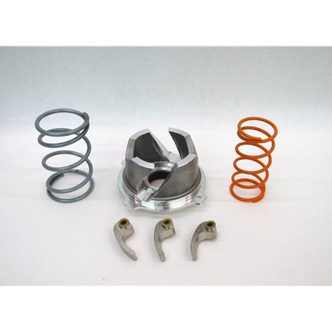 High Lifter-Outlaw Clutch Kit for Polaris RZR 900 XP 4x4 (1213) - planetrzr.com