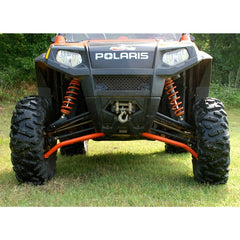 High Lifter-Front Lower Control Arms for Polaris RZR 800 S & 4 - planetrzr.com
