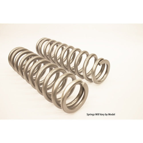 High Lifter-Rear Spring Kit for Polaris RZR 800 - planetrzr.com