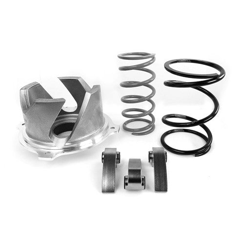 High Lifter-Outlaw Clutch Kit for Polaris RZR XP 1000 - planetrzr.com
