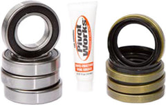 PIVOT WORKS-REAR WHEEL BEARING KIT/RZR 800/RZR 570 - planetrzr.com