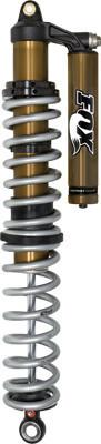 2.5 PODIUM RC2 SHOCKS (PAIR)