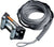 "WARN-SYN. ROPE CONVERSION KIT 1.5 W INCH 40' 5/32"" pn# 72495 - planetrzr.com"