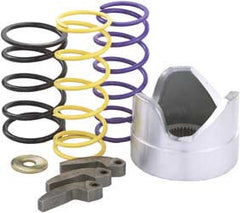 OUTLAW CLUTCH KIT/RZR 800 S - planetrzr.com