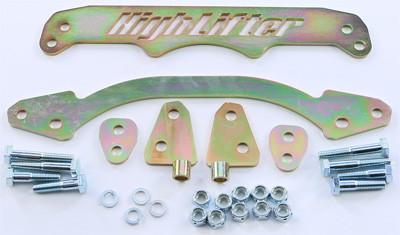 ATV LIFT KIT HON 420I