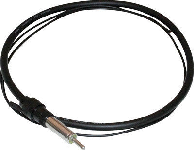 BOSS AUDIO-DIPOLE HIDE-WAY ANTENNA pn# MRANT10 - planetrzr.com