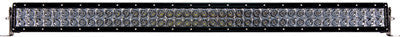 "RIGID - E SERIES LIGHT BAR SPOT 40"" pn# 140212 - planetrzr.com"