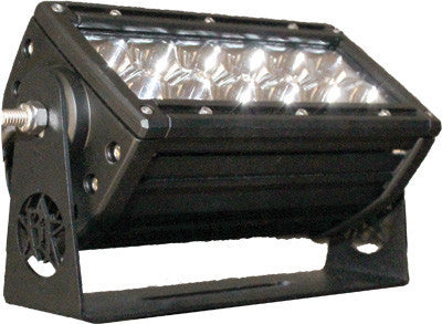"RIGID - LIGHT BAR CRADLE 10"" pn# 41010 - planetrzr.com"