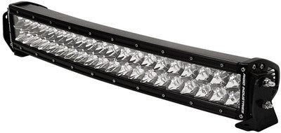 "RIGID - RDS SERIES LIGHT BAR SPOT 20"" pn# 88221 - planetrzr.com"