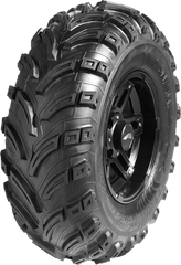 AMS SWAMP FOX Tires