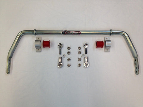 Shock Therapy-Anti Sway Bar for XP900 and XP4 900 - planetrzr.com
