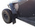 Large Mud Flaps for Polaris XXL Fender Flares