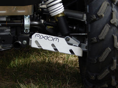 Axiom A-arm Guard Rear for 2015 RZR 900S