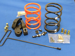 DALTON INDUSTRIES-2010 (only) RZR 800/RZR 800 S-Clutch Kits - planetrzr.com