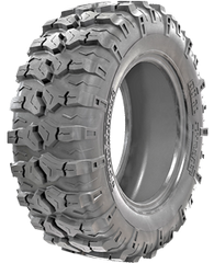 MRT Dual Threat- UTV Race Tire