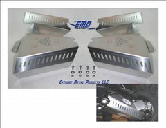 Emp Teryx Aluminum Cv Boot / A-arm Guards