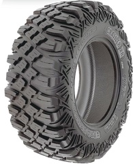 MRT Crawler XR- UTV Race Tire