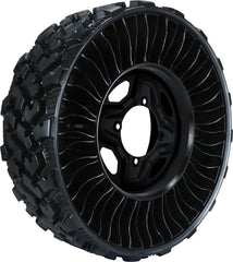 Michelin X TWEEL UTV Wheel...Tire....Both!
