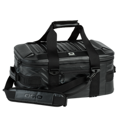 Ogio Universal 24 Can Cooler