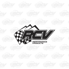 RCV Pro Series II Outboard CV Joint Assembly for RZR XP1000/XPTurbo