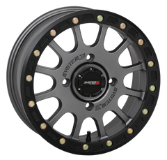 System 3 Off-Road SB-5 Beadlock Wheels