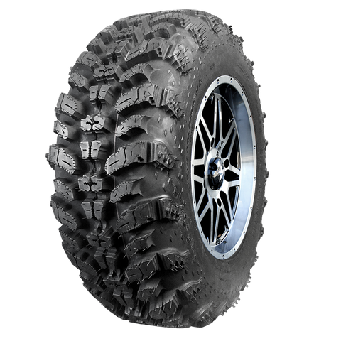 Interco Sniper 920 UTV Tires