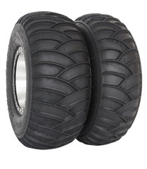System 3 Off-Road SS360 Sand/Snow Tires