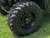 SUPERGRIP K9 and K9 Kevlar UTV Tires 27in 30in 32in