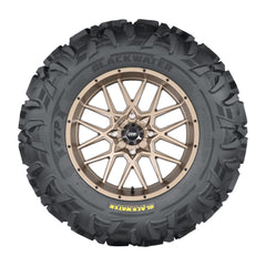 ITP Blackwater Evolution Tire