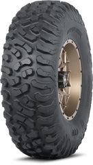 ITP Terra Hook Tires