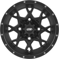 ITP Hurricane UTV Wheel