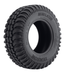 Tensor Regulator A/T UTV Tire