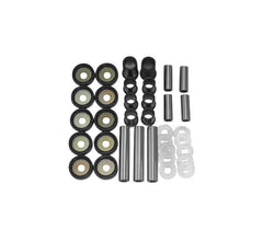 QuadBoss Rear Independent Suspension Repair Kits Repair Kit