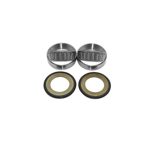 QuadBoss Taper Steering Bearing Kit for Three-Wheelers Taper Steering Bearing Kit, 3-Wheeler
