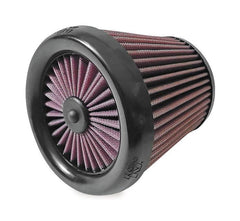 K&N Aircharger Intake System Replacement Filter