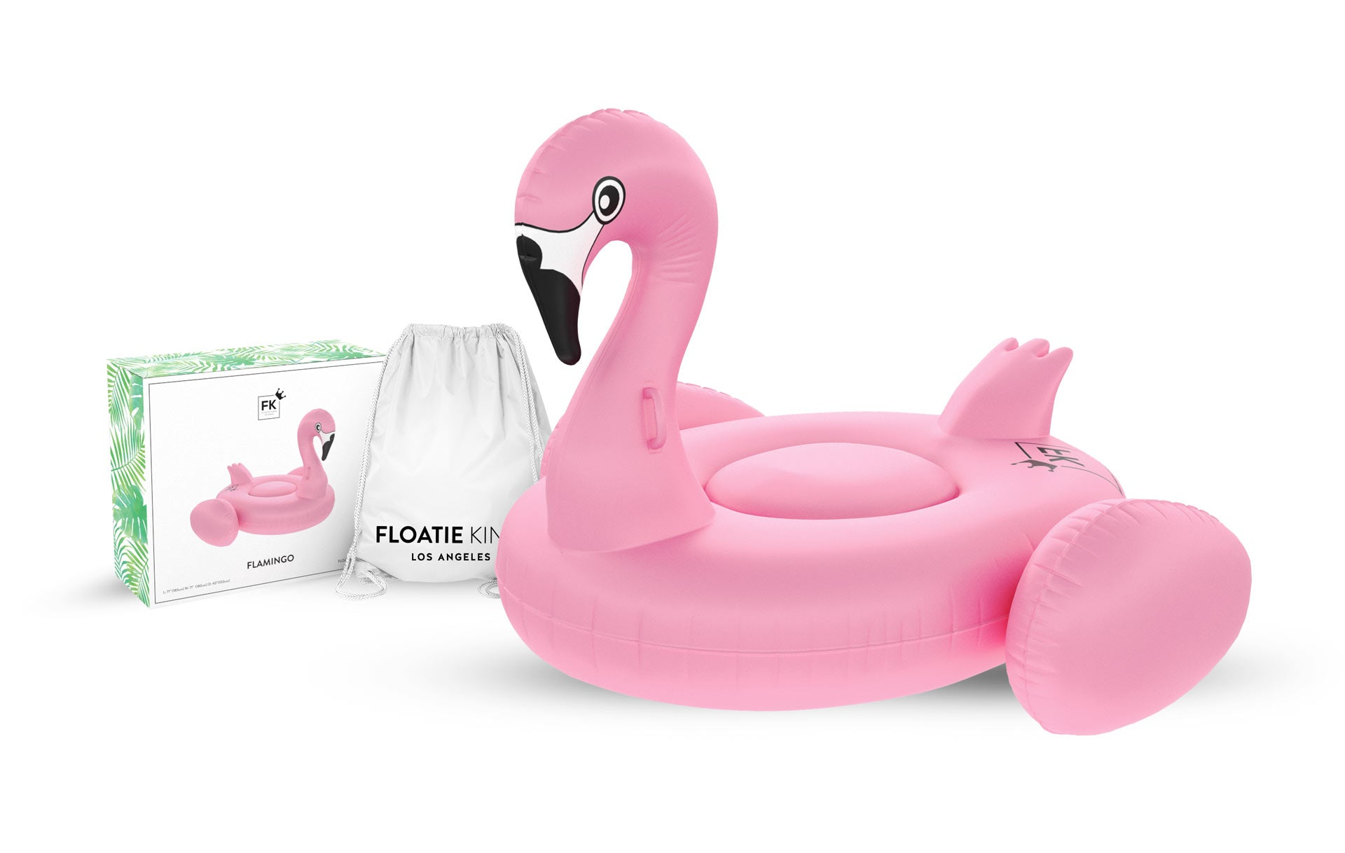 Flamingo - 40% off