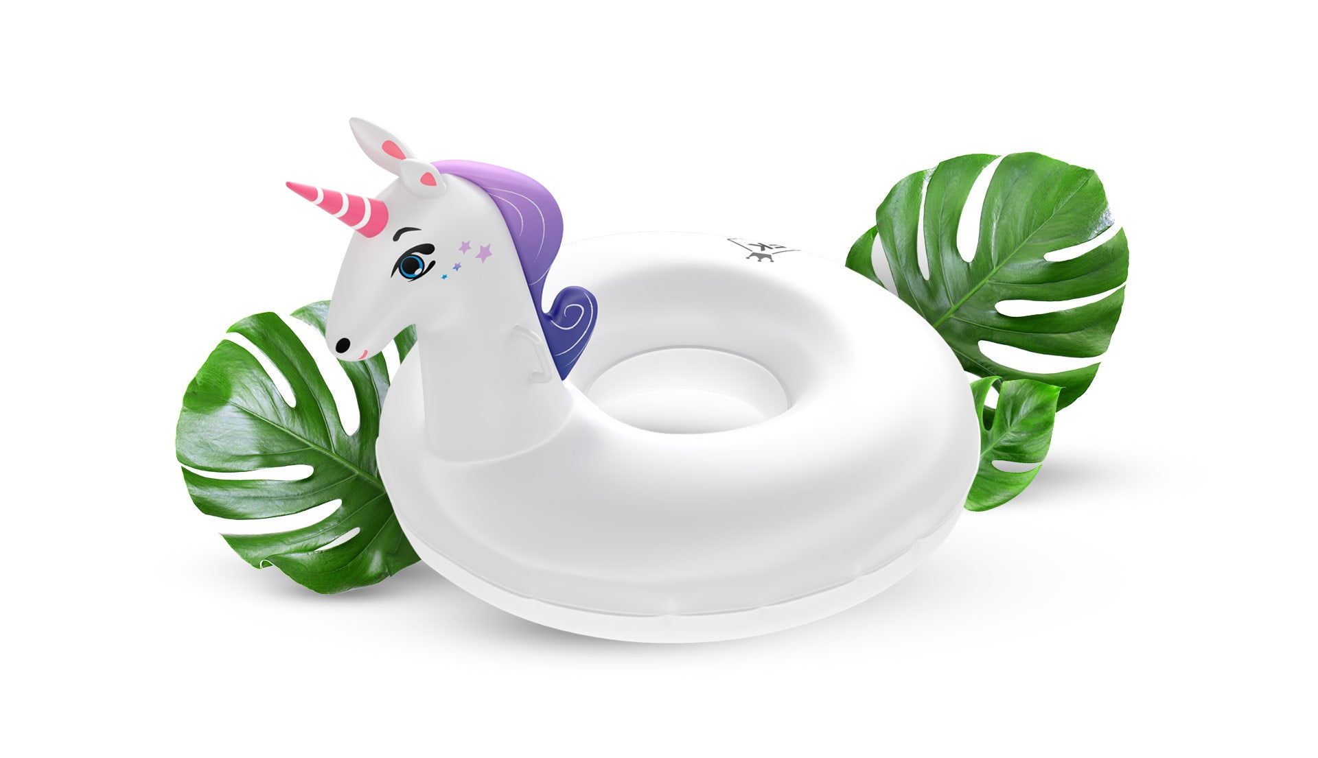 Unicorn Tube - 40% off